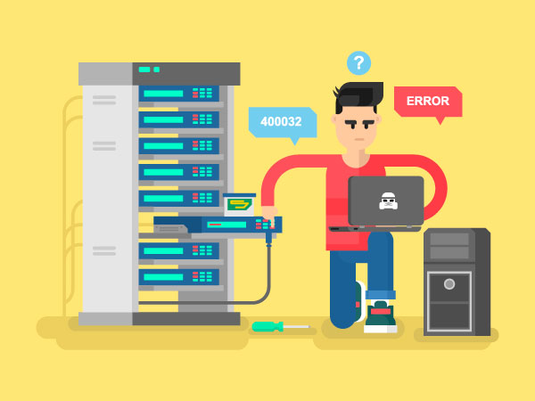 IT Network Support Services New York