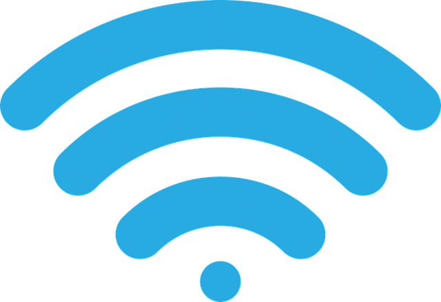 network-support-services-wireless