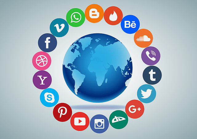 social-media-marketing-platforms