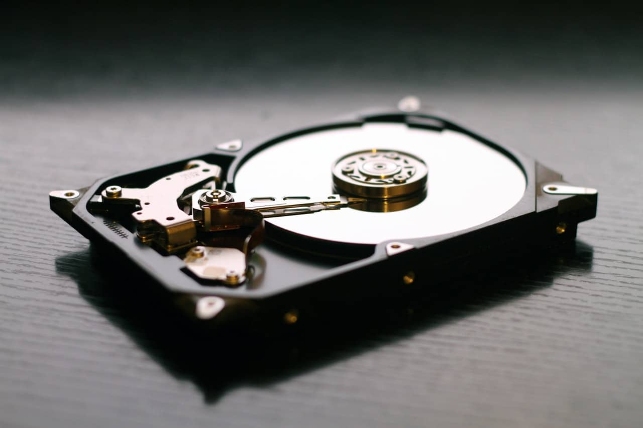 backup-recovery-system-hard-drive-computer