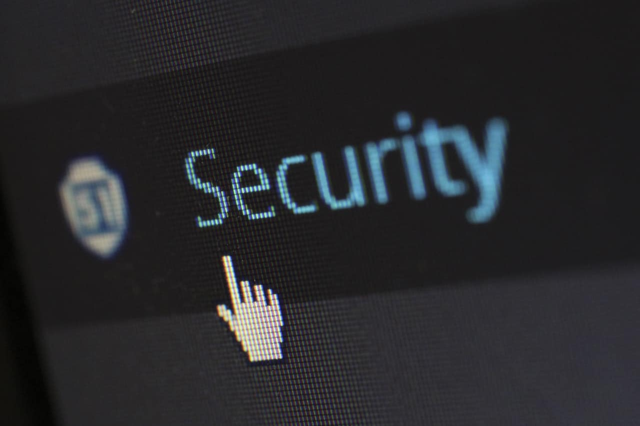 security-anti-virus-software-protection